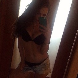Escort Florence in Ardabil